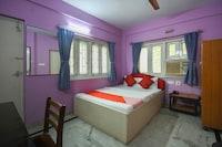 OYO 16310 Balaji Inn Ballygunge