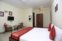 OYO 2256 Hotel Excellency