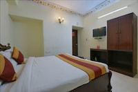 Capital O 2262 Hotel Heritage Inn