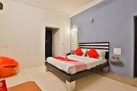 OYO 2265 Hotel Jasmine