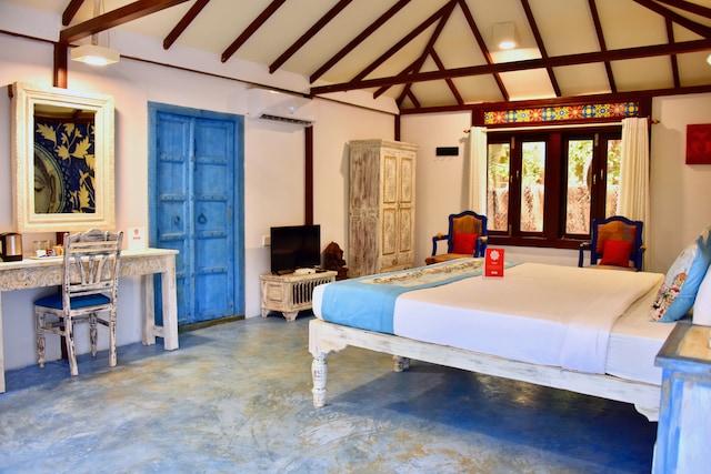OYO 2288 Hotel Leela Cottages