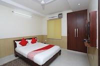 Capital O 2295 Hotel Razia Inn Deluxe