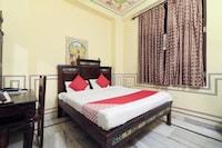 OYO 2299 Hotel Baba Haveli