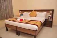 OYO 2309 Hotel Sarovar Regency