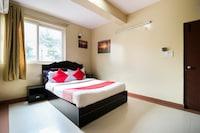 OYO 2318 Hotel Palm Emirates