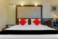 Capital O 2327 Hotel Eco Inn