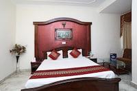OYO 475 Hotel Garden View