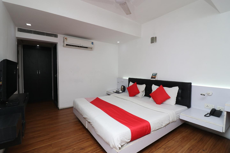 Capital O 2331 Hotel 1 Lovelock -1