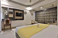 OYO 2336 Hotel Shri Krishna Palace