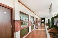 OYO 2356 Hotel Gian Residency