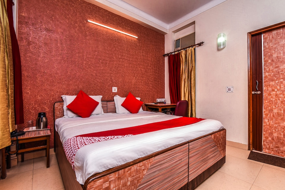 OYO 2357 Home Stay The Excellency