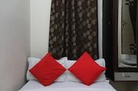 OYO 2360 Hotel Raviz Inn Saver