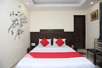 OYO 2373 Hotel D inn