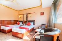 OYO 2379 Nahar Heritage Hotel