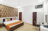 OYO 2384 Hotel Epic Inn