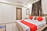 OYO 2389 Hotel The Grand Pritam