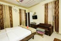 OYO 2396 Hotel Radiant