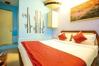 OYO Rooms 132 MJ Library Ashram Road