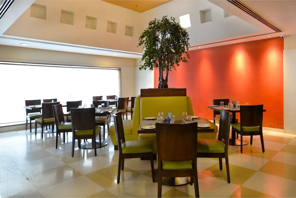 OYO 2419 Hotel Aditya Hometel