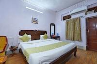 OYO 2421 Hotel The Ishani