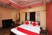 OYO 2426 Hotel Tirupati International