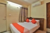 OYO 2427 Hotel Raj Palace Saver