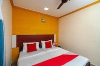 OYO 2443 Hotel Opera Residency
