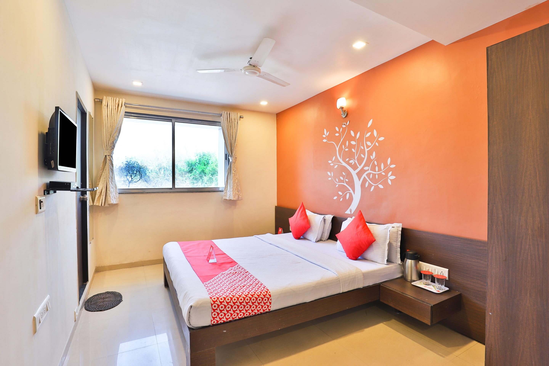 Oyo 314 Hotel Holy Palace Dhangadhi Nepal Np Asia