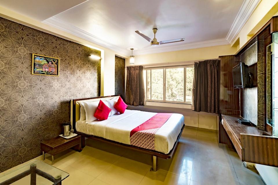 OYO 2485 Hotel Kalash Inn