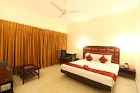 OYO Rooms 131 T Nagar GN Chetty Road Vani Mahal