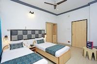 OYO 2506 Hotel Homely Raj