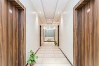 OYO 2520 Hotel Ashoka Palace