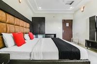 Capital O 32619 Hotel Sugar Palm