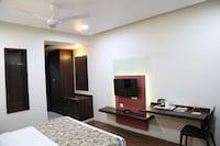 OYO 2540 Hotel Pearls