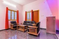 OYO Home 13078 Studio 1BHK
