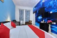 OYO 13083 Hotel Lovely Inn