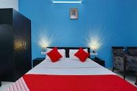 OYO 13083 Hotel Blue Vista