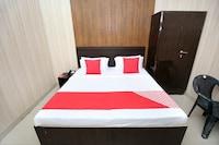 OYO 13088 Hotel Basant
