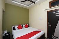 OYO 13095 Ganesh Mangal Guest House Saver