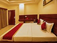 OYO Rooms 012 Basheerbagh