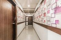 OYO 13114 SVS Luxury Rooms