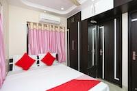 OYO 13132 Shivalaya Hospitality