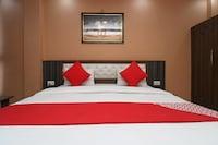 OYO 13142 Hotel Rameshwar Inn
