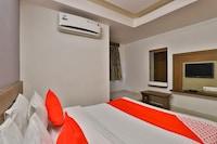 OYO 2557 Hotel Tirupati