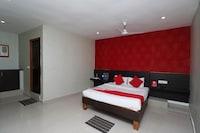 OYO 13214 Hotel Metro 7x11 Suite
