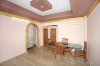 OYO Home 13246 2BHK Aanji Solan