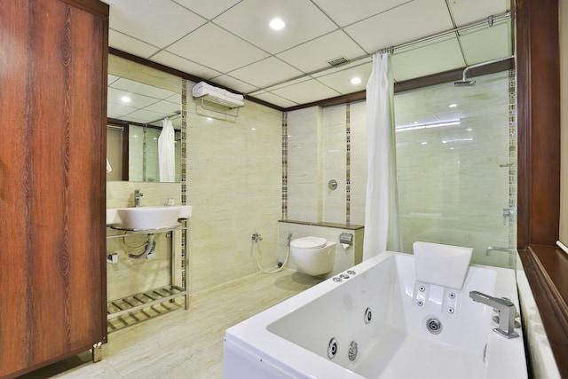 Capital O 13253 The Grand Vinayak Hotel Deluxe