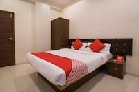 OYO 13283 Hotel Gargi Inn