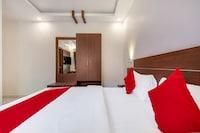 OYO 2561 Hotel Resida Service Apartments Deluxe