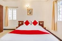OYO 2561 Hotel Resida Service Apartments